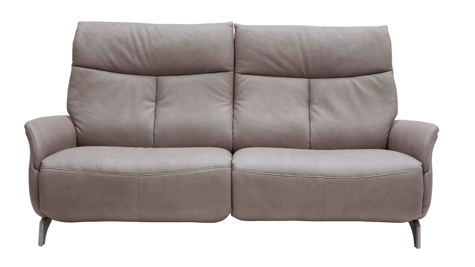 4210 Sofa 3-Sitzer