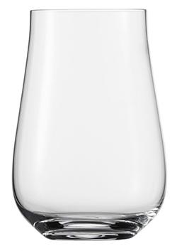 Life Longdrinkglas