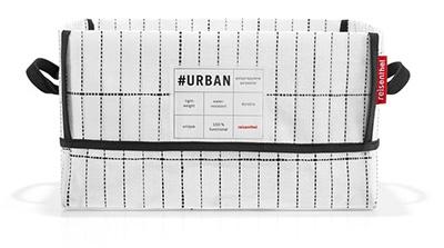 #URBAN BOX