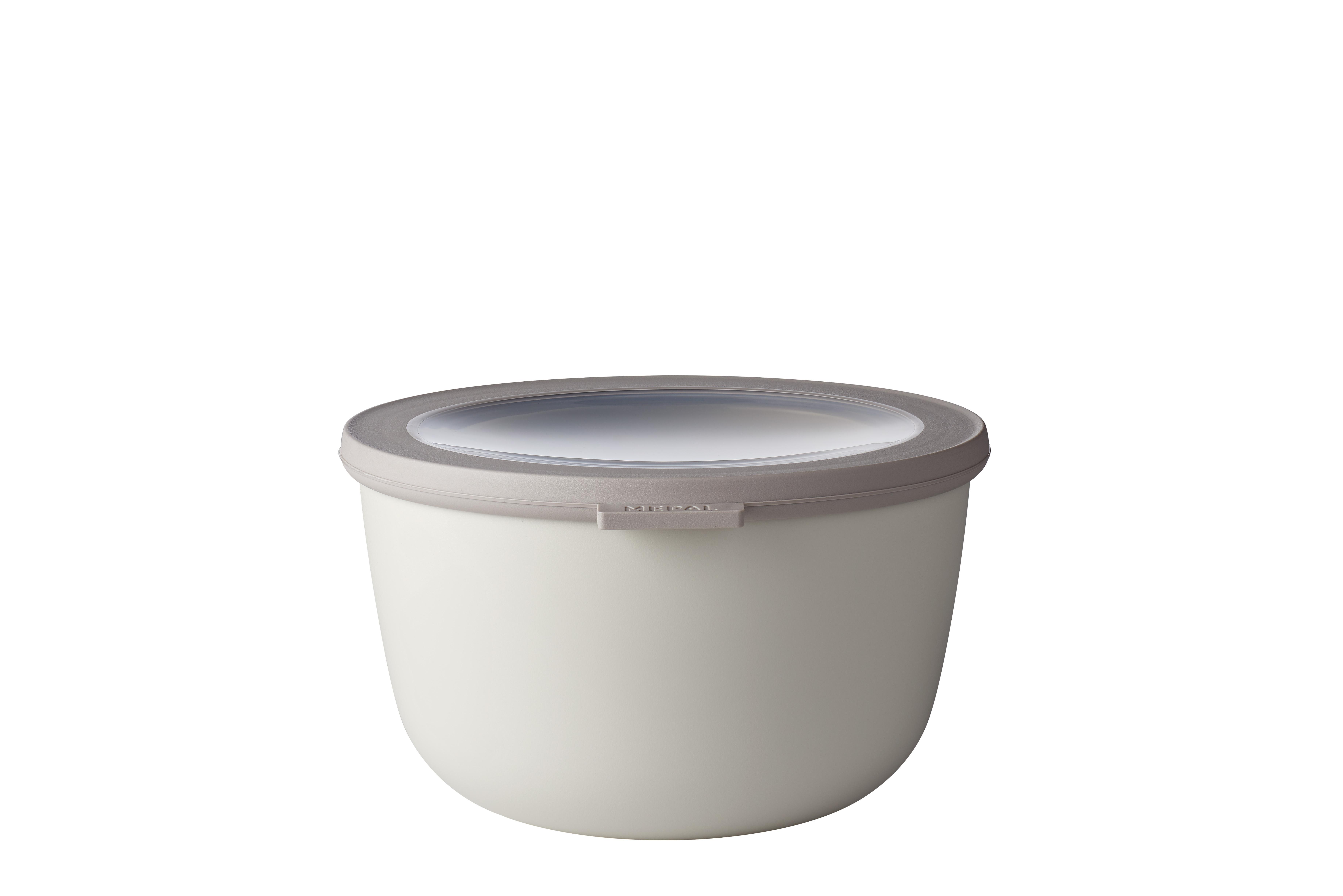 Cirqula Bowl