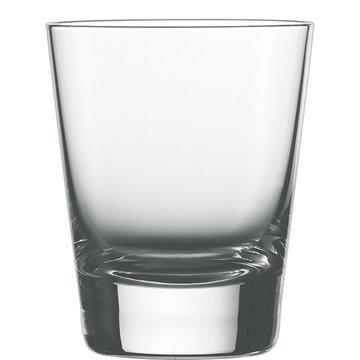 Tossa Whiskeybecher