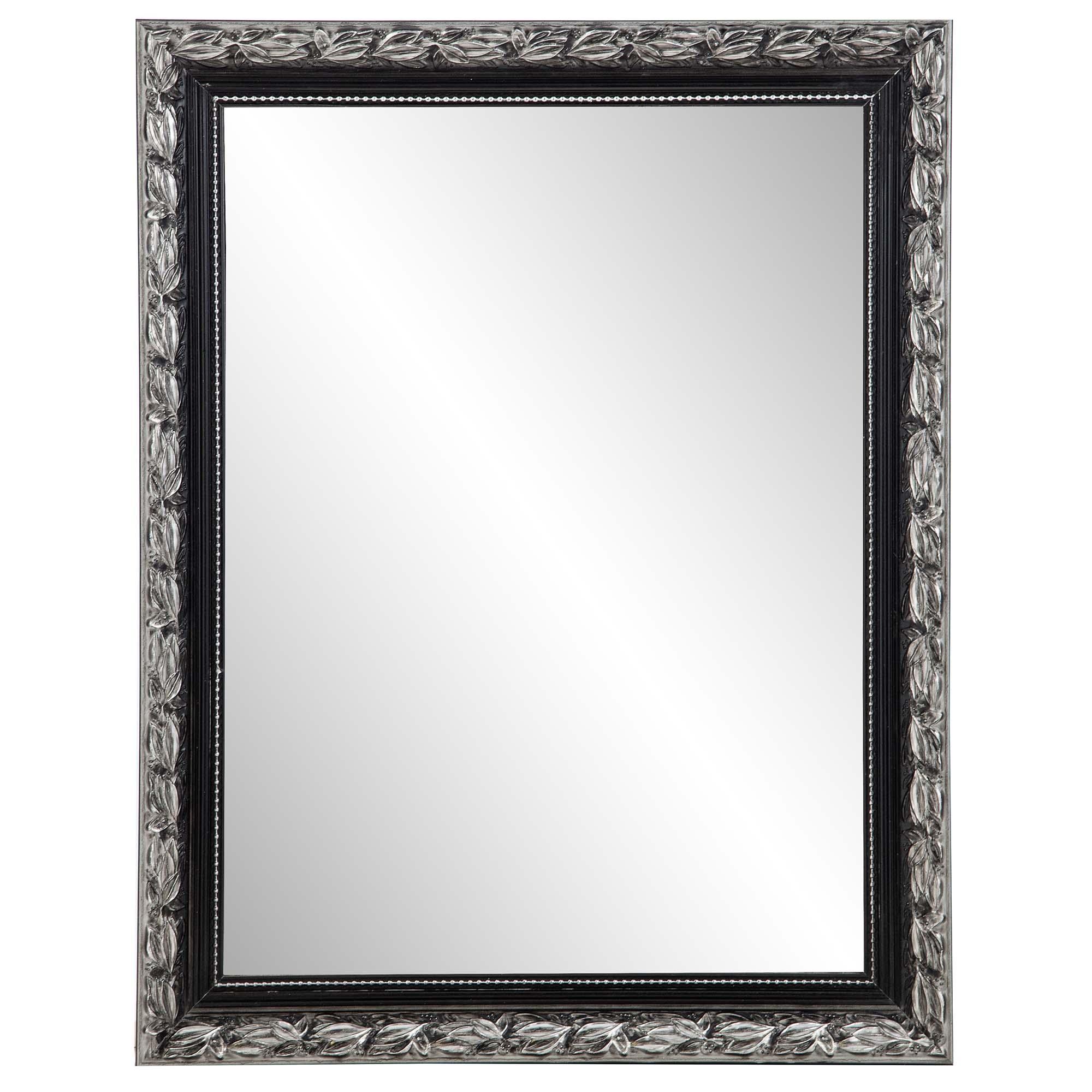 PIUS Rahmenspiegel 55x70