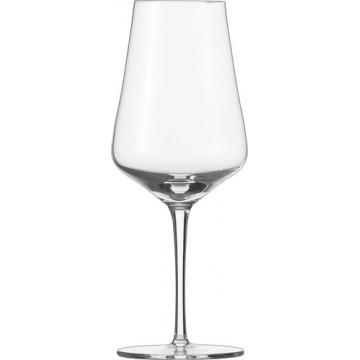 Fine Rotweinglas
