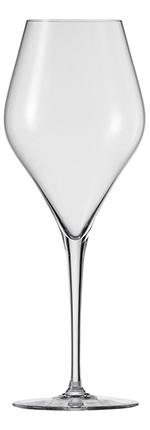 Finesse Bordeauxglas