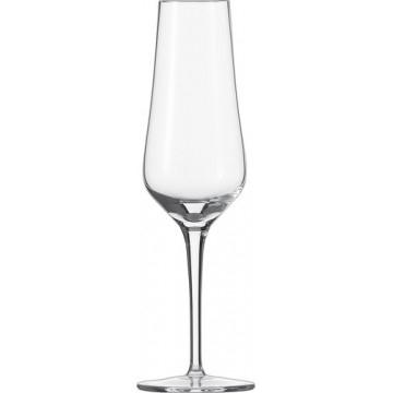 Fine Sektglas