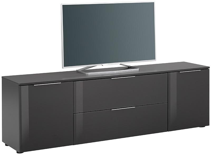 TREND TV-Lowboard