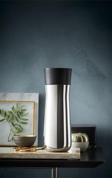 Tea&Coffee Isolierbecher