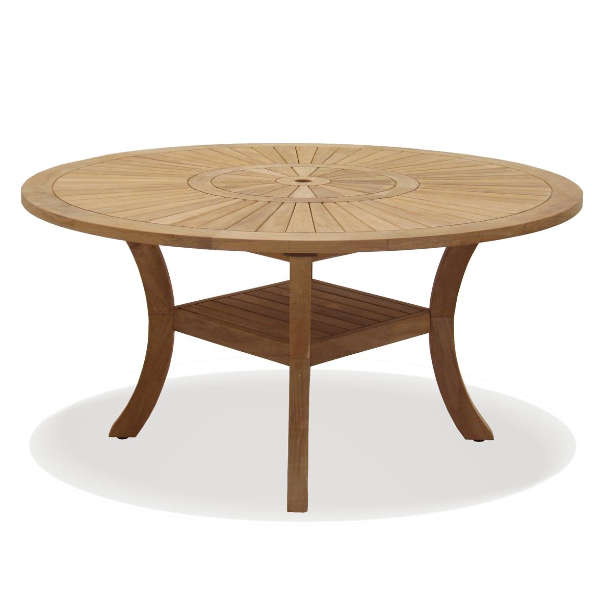 KOMODO Tisch