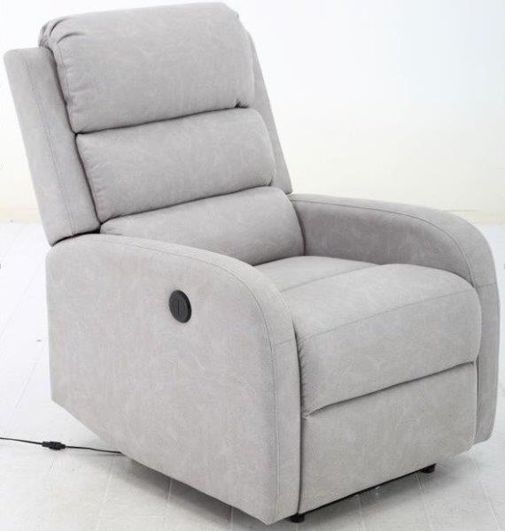 FM-5023P TV-Sessel