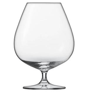 Bar Spezial Cognacglas