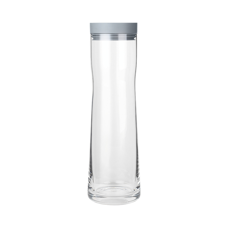 SPLASH Wasserkaraffe