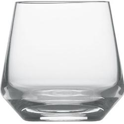 Pure Whiskeyglas