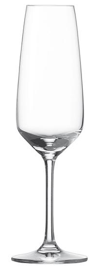 Taste Sektglas