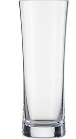 Kölsch Bierglas