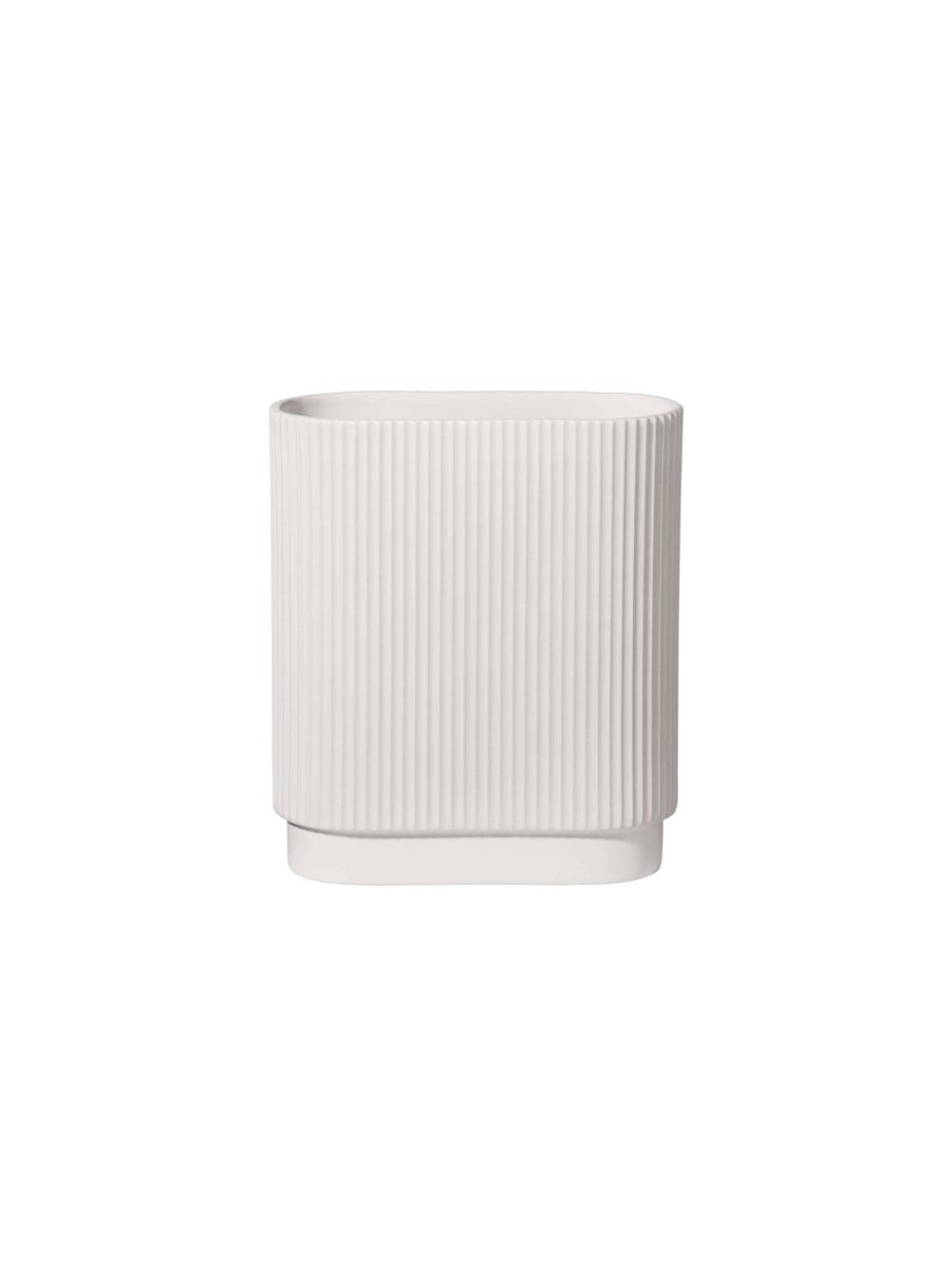 Artdeco Vase