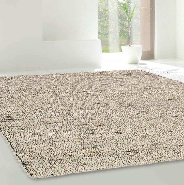 Tricort Teppich 200x290cm