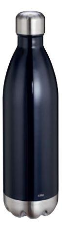 ELEGANTE Isolierflasche