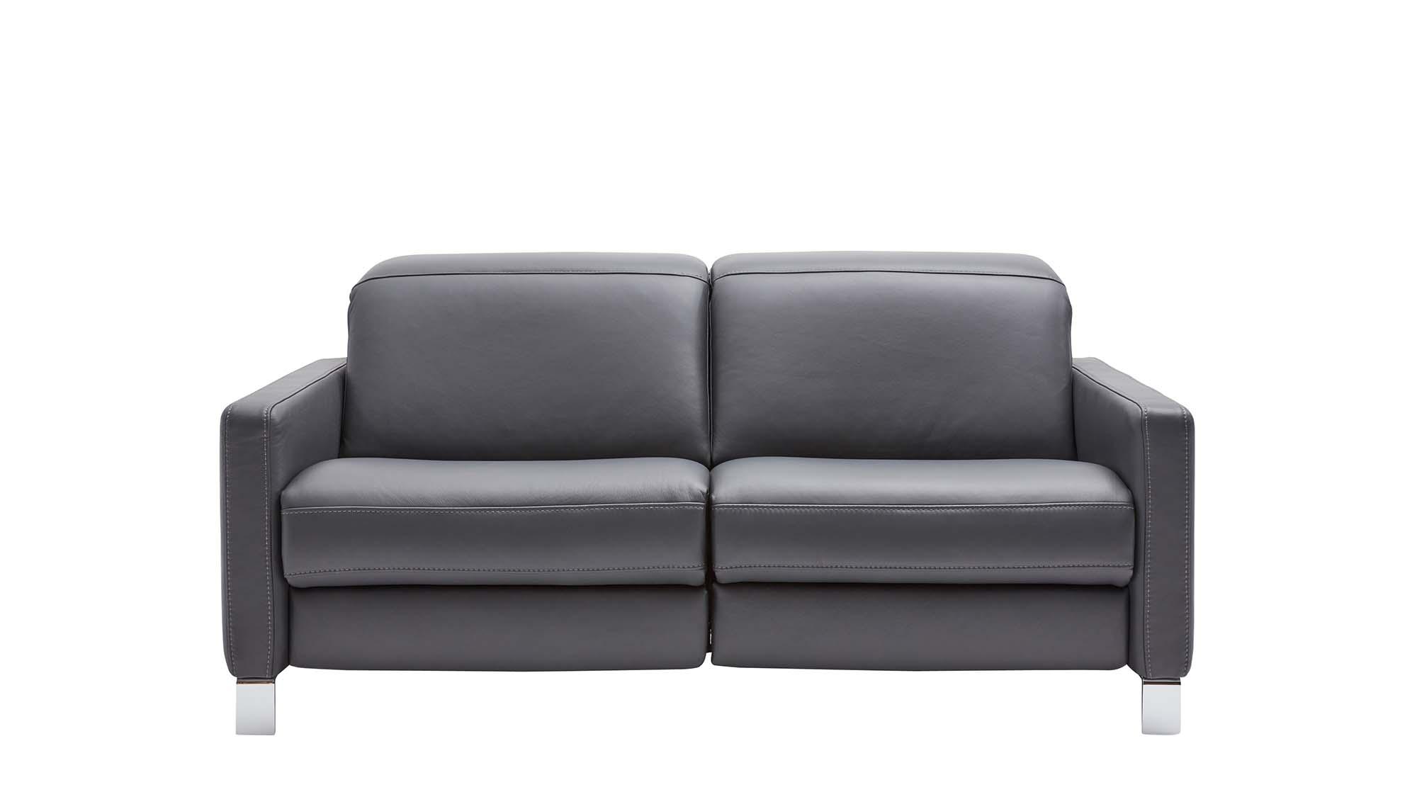 4054 Sofa 2,5-Sitzer
