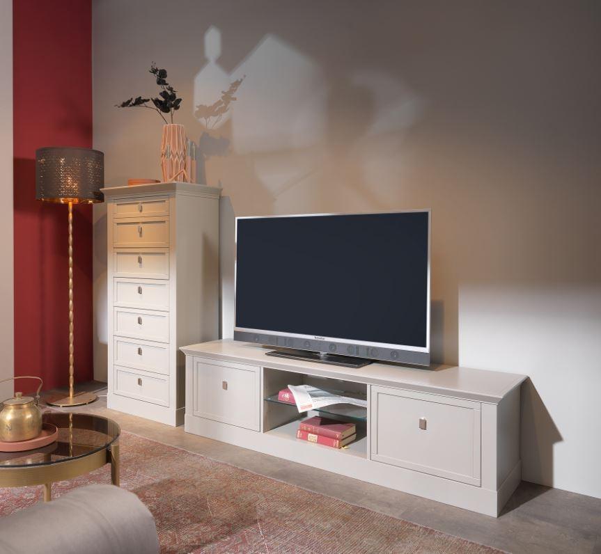 5407 TV Möbel Sophia