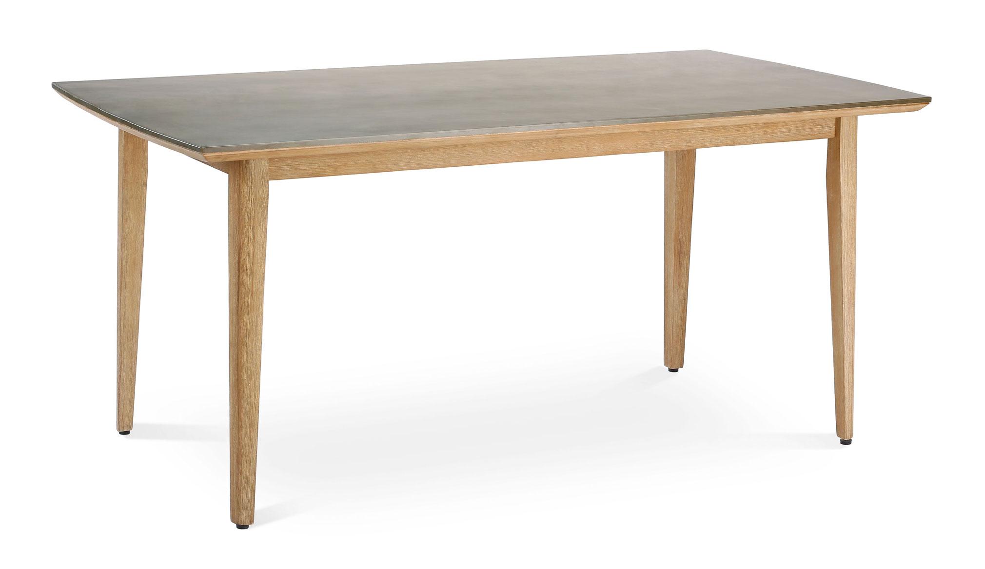 LAGOS Tisch