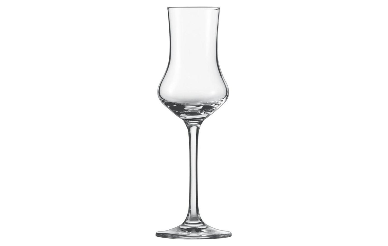 CLASSICO Grappaglas