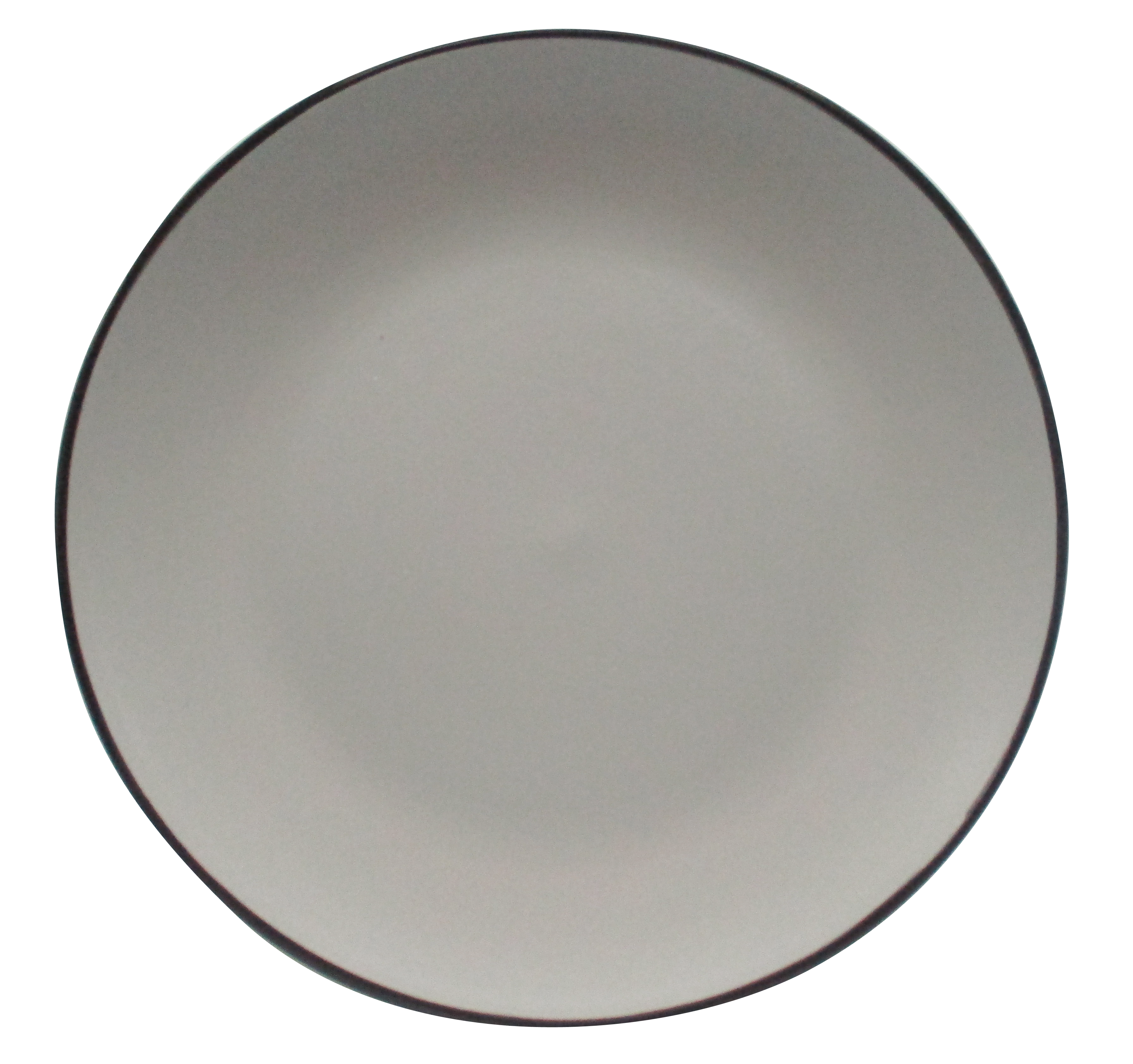 Campo taupe 1184070