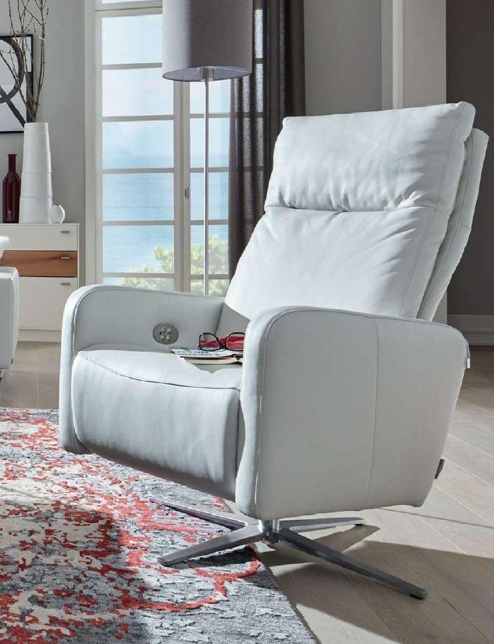 4501 Sessel Medium