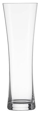 Basic Weizenbierglas