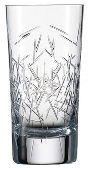 Hommage Glace Longdrinkglas