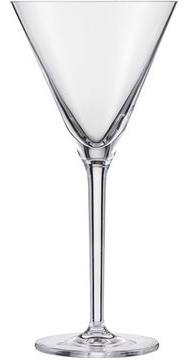 Basic Bar Select Wodka Glas