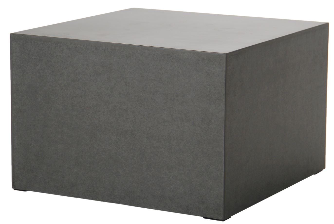 ROCKALL Lounge-Tisch