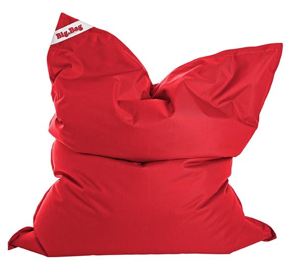 BIG BAG BRAVA Riesen-Sitzsack
