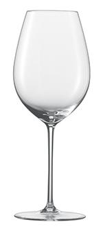 Enoteca Rioja Glas