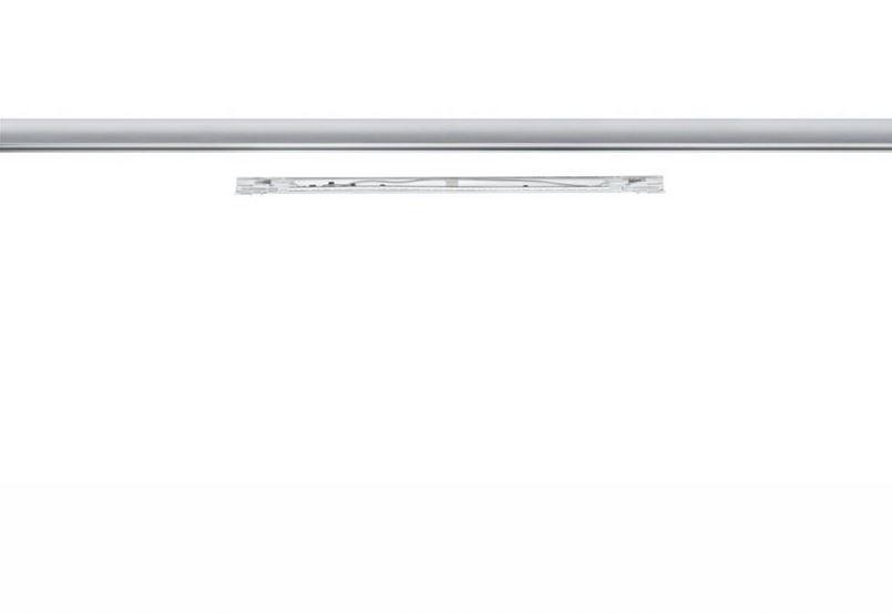 URAIL LED-Spot Inline Fourty