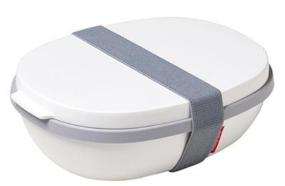Ellipse Lunchbox Duo