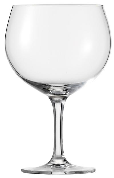 BAR SPEZIAL Gin Glas