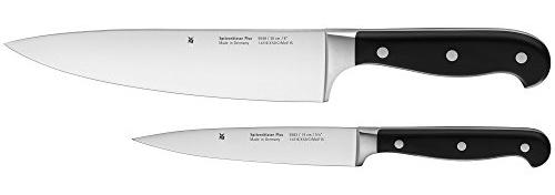 Spitzenklasse Messerset