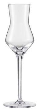 Basic Bar Select Grappa Glas