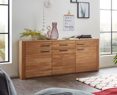 NATURE TWO Sideboard