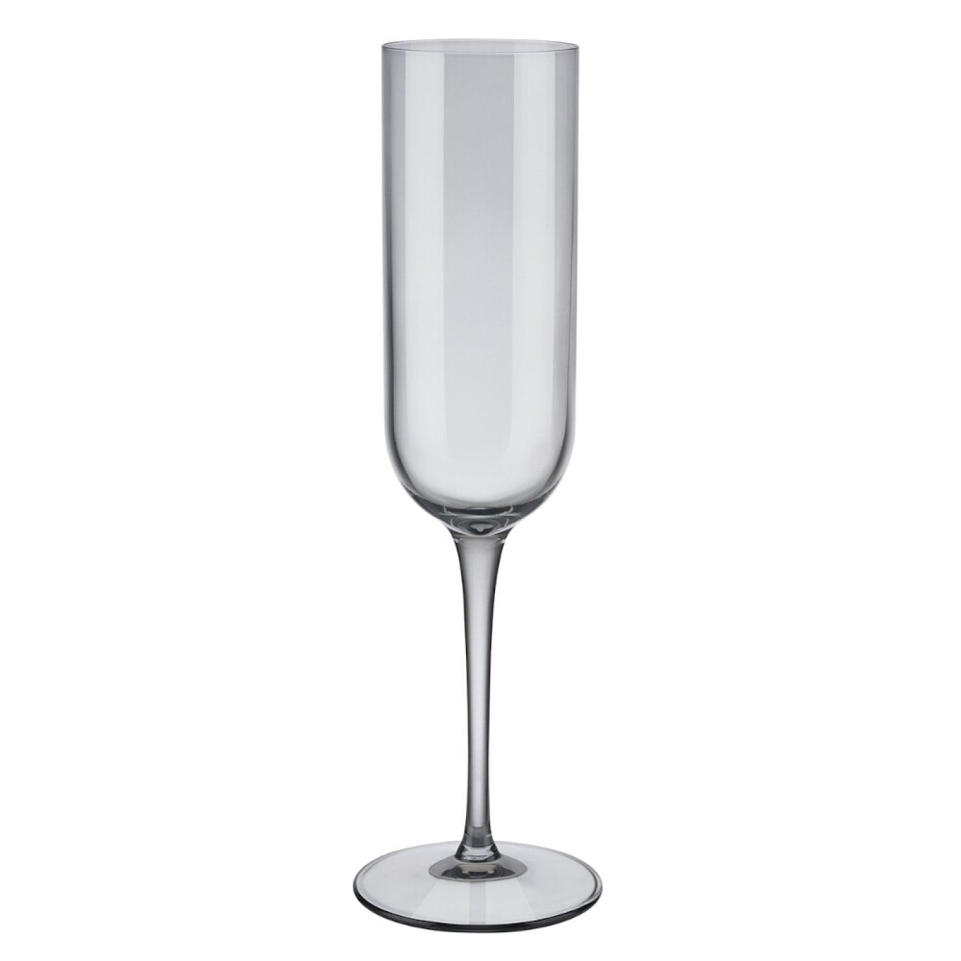 FUUM Trinkglasset