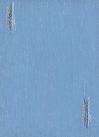 Scherli weiß/anthraz/grau auf