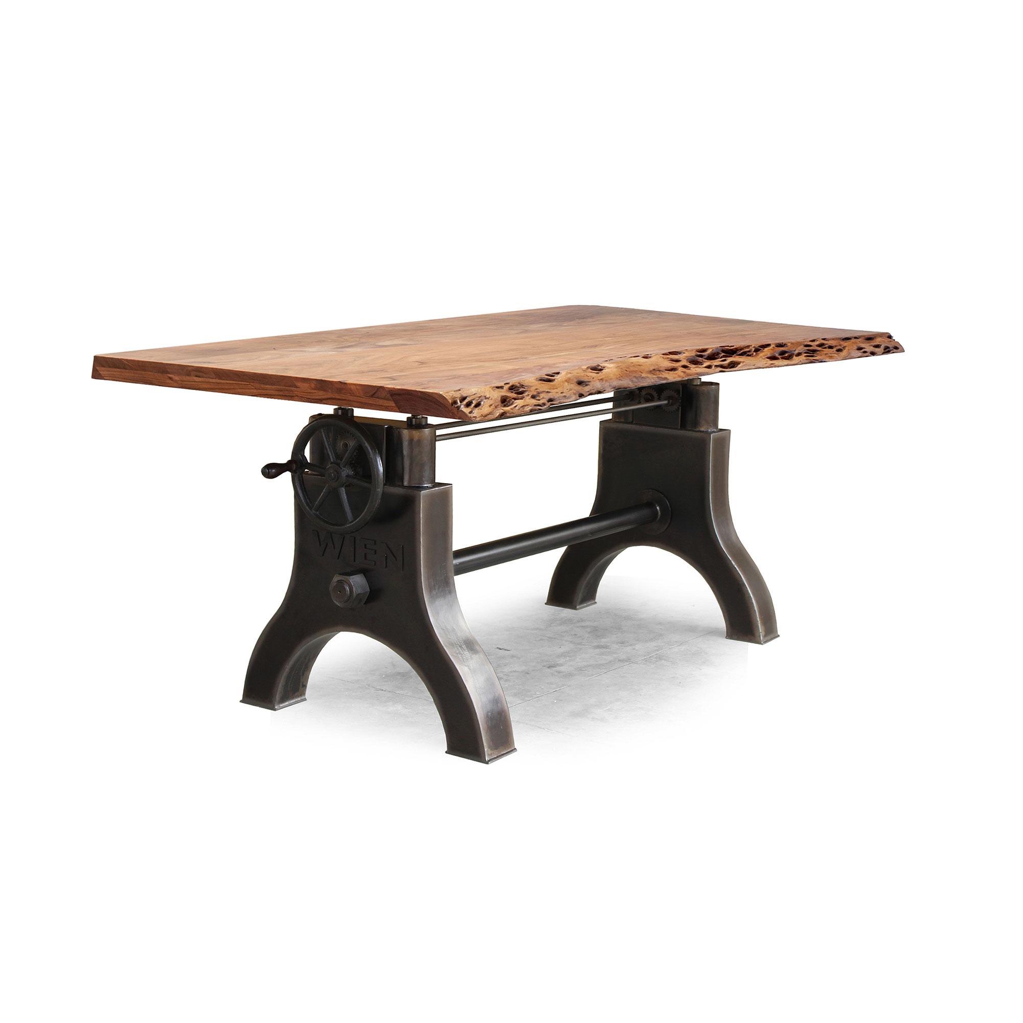WIEN Tisch