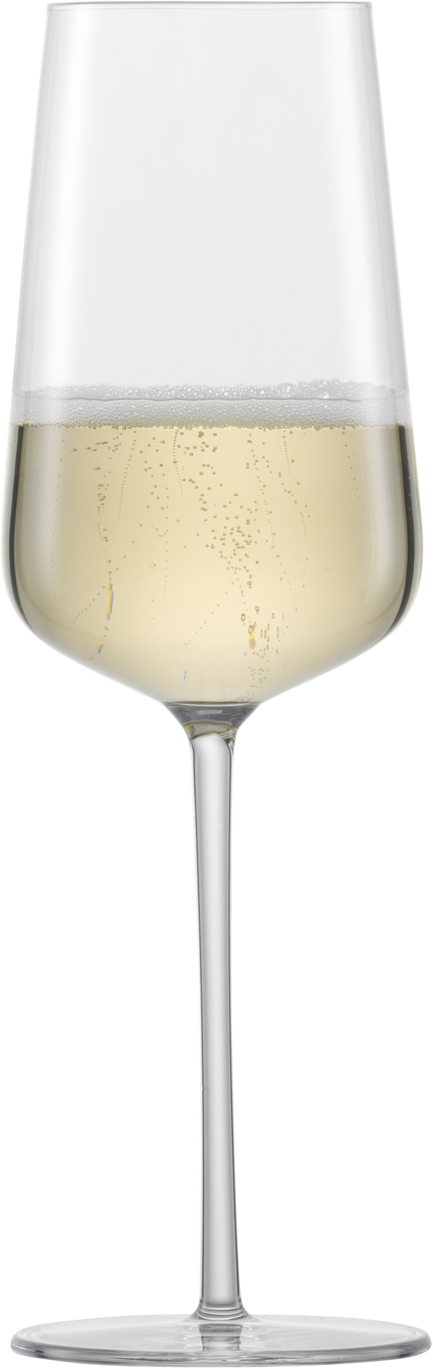 Vervino Champagnerglas