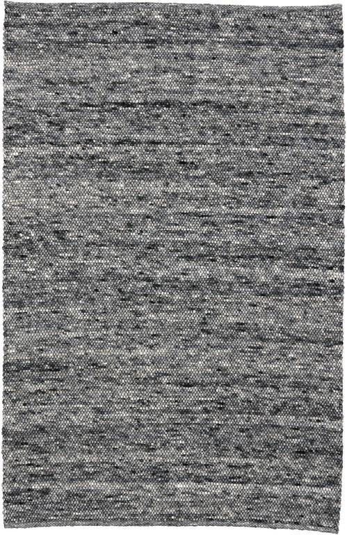 Balten/Bayreuth Teppich 70x130 cm