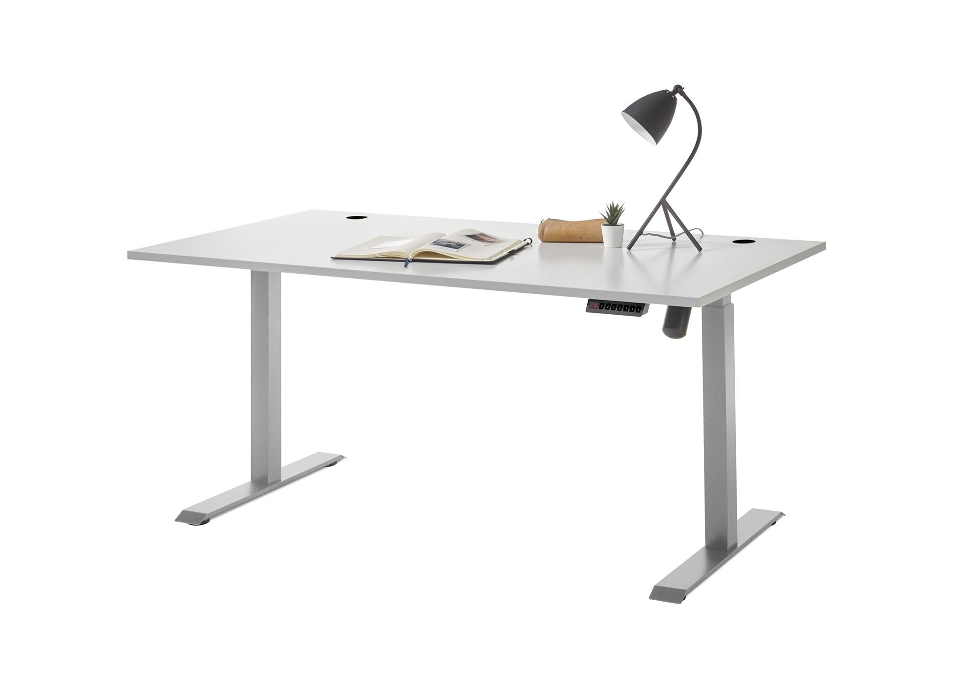 Pronto Schreibtisch