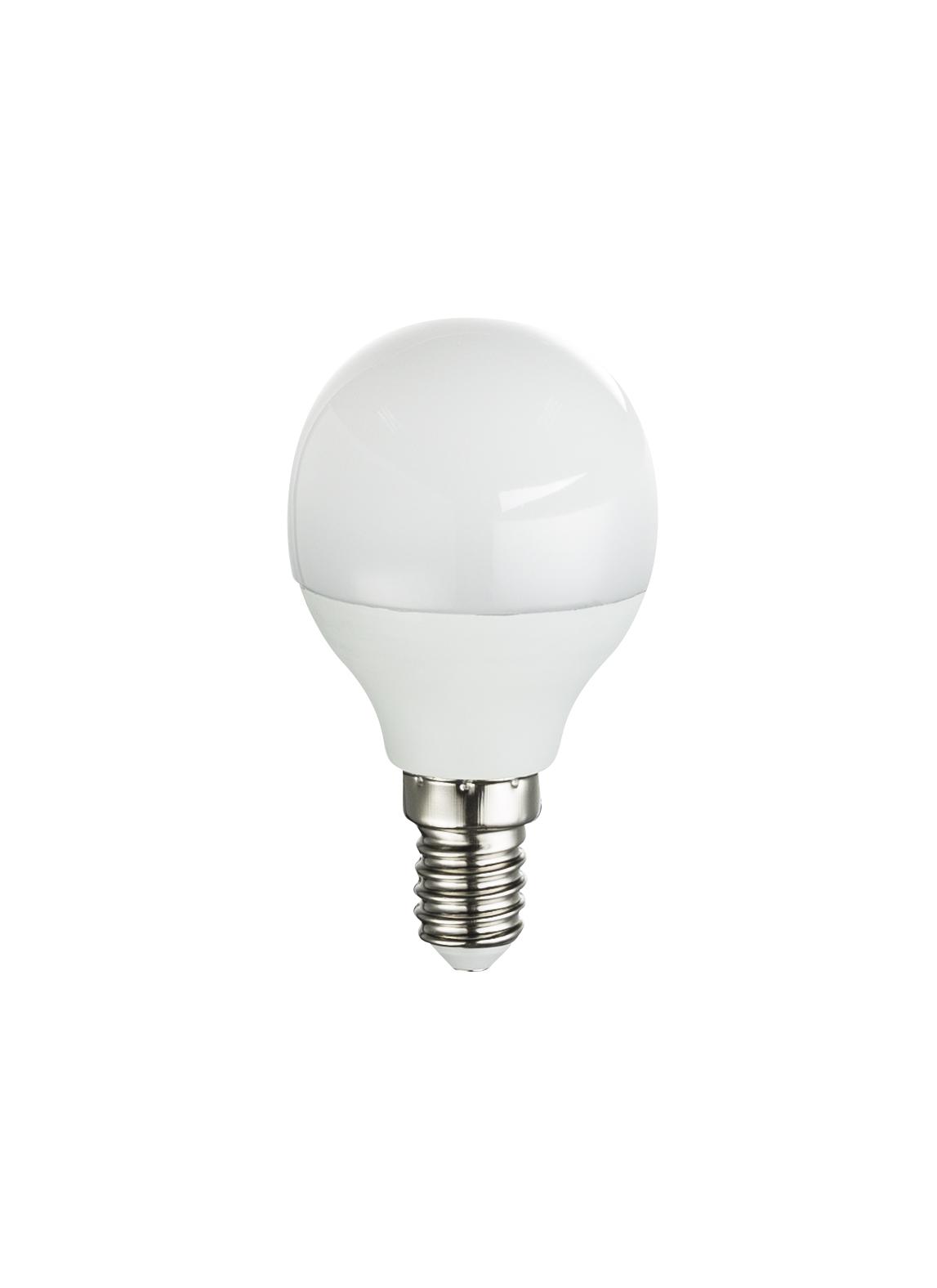 10603 LED Leuchtmittel
