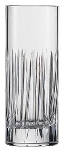 Basic Bar Motion Longdrinkglas