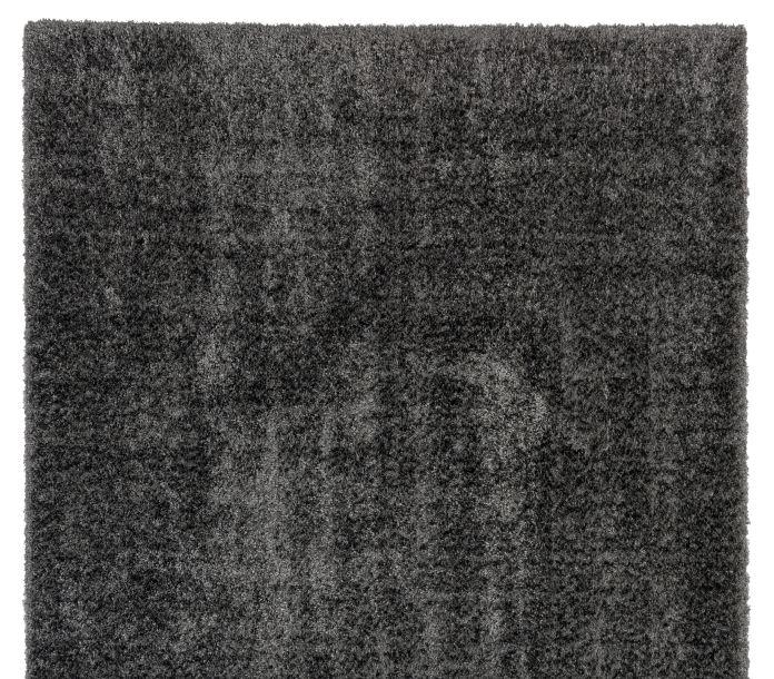 Matera Teppich 133x190cm