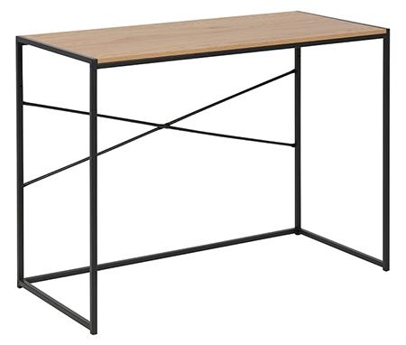 SEAFORD Schreibtisch