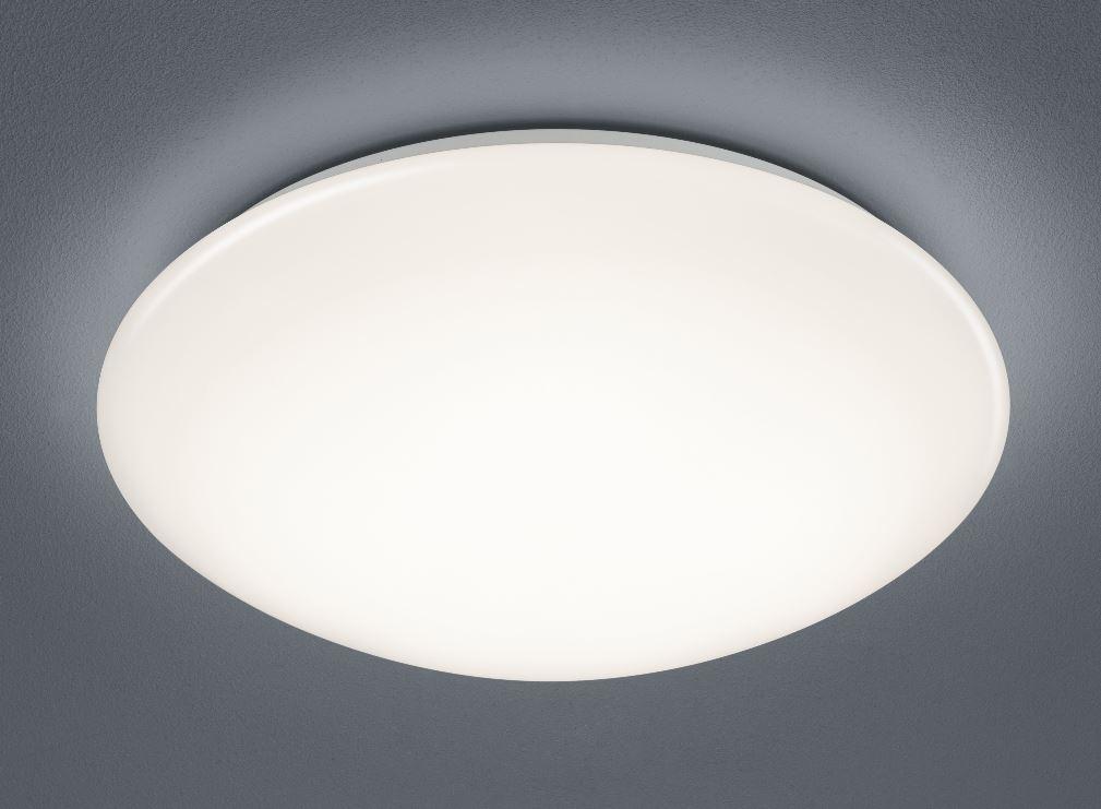 LUKIDA LED-Deckenleuchte